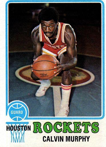 1973-74 Topps #013 (1)