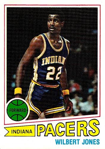 1977-78 Topps #063 (1)
