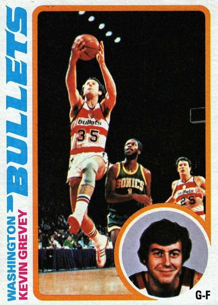 1978-79 Topps #113 (1)
