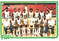 1980-81 Topps Team Posters #05 (1)