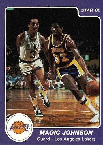 1984-85 Star #172 (1)