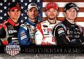 2014 American Thunder #51 (1)