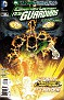 Green Lantern New Guardians #014