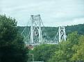 Mid-Hudson Bridge, Poughkeepsie 9-5-12