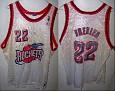 1997-98 Clyder Drexler