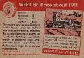 1953-54 Topps World on Wheels #005 (2)