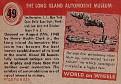 1953-54 Topps World on Wheels #049 (2)