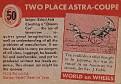1953-54 Topps World on Wheels #050 (2)