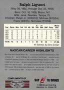 1989 Winners Circle #36 (2)