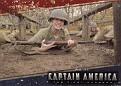Captain America #13 (1)