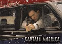 Captain America #27 (1)