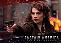Captain America #28 (1)