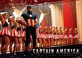 Captain America #35 (1)