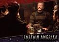 Captain America #56 (1)