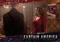 Captain America #57 (1)