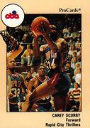 1989-90 ProCards CBA #028 (1)