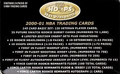 2000-01 Hoops Hot Prospects (4)