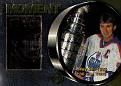 1998-99 McDonald's Upper Deck Grand Moment #M04 (1)