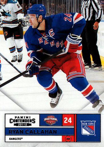 2011-12 Panini Contenders #024 (1)