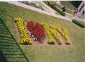 Hillbilly Golf course 1998 066
