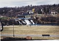 Hague-Fort Ticonderoga trip 2000 112