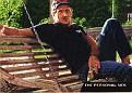 Dale Earnhardt Artist Series #14