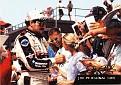 Dale Earnhardt Artist Series #15