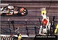 Dale Earnhardt Artist Series #49