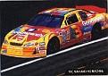 Dale Earnhardt Artist Series #59