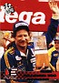 Dale Earnhardt Victories #10