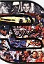 Dale Earnhardt Artist Series Number Collage