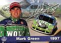Action 1997 Mark Green