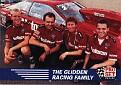 1991 Pro Set Prototype Glidden Family