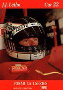 1991 Carms Formula 1 #063 (1)