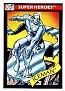 1990 Marvel Universe #022