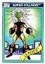 1990 Marvel Universe #070