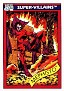1990 Marvel Universe #078