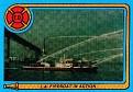 1982 Fire Department #05
