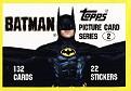 Batman #133