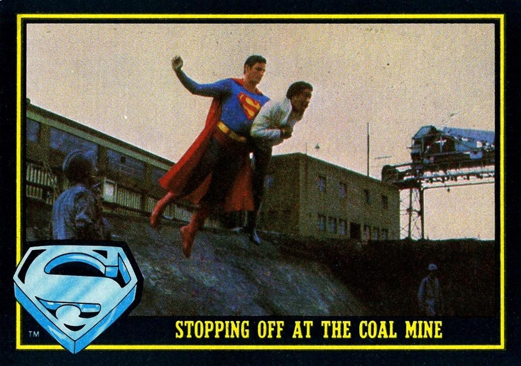 Superman III #93 (1)