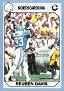 1990 Collegiate Collection North Carolina #043 (1)