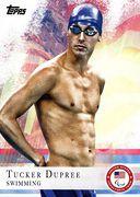 2012 US Olympic Team #036 b (1)