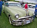 1953 Pontiac Cheiftan