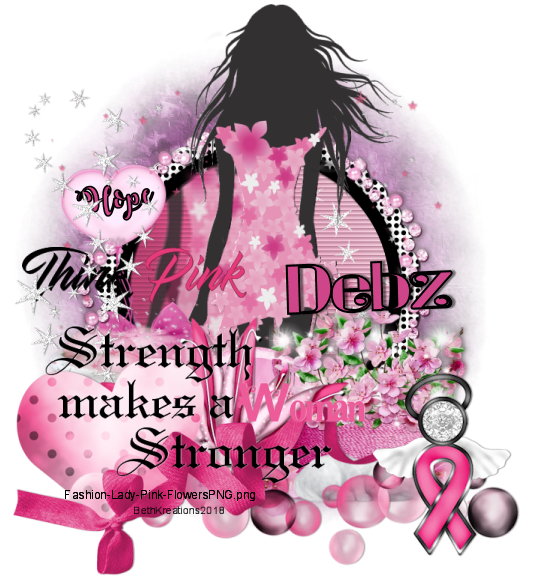 Click for Breast cancer - Page 9 Debz2-vi