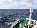 4 Drakes Passage NH