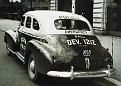 MA - Boston Police Dept 1946