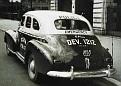 MA - Boston Police Dept 1946