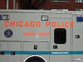 IL - Chicago Police