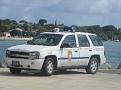 US - Virgin Islands Police