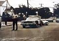 MA - Sharon Police 1977 Pontiac Lemans 02